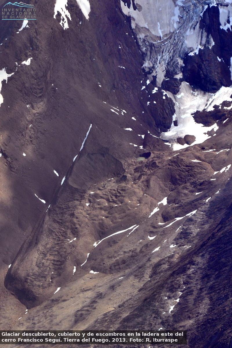 glaciar-tierra del fuego