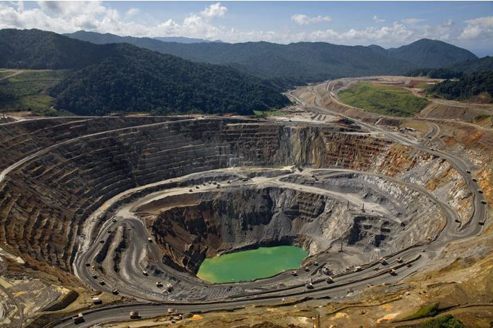 El Acuerdo Federal Minero llega con controversia